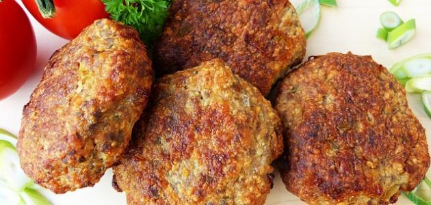 أكلات للفطور في رمضان