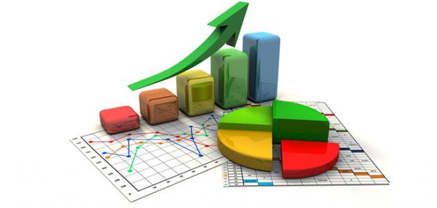 062bfa6ec8555 كيفية زكاة الأسهم - موضوع