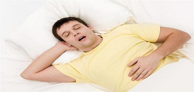 لماذا نوم العصر مكروه
