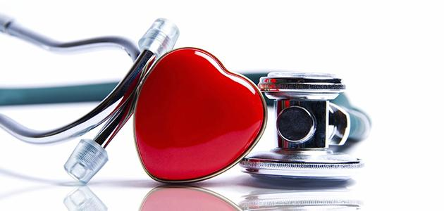 أضرار خفقان القلب