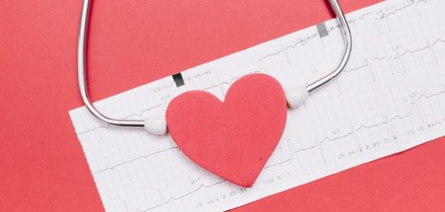 أضرار دقات القلب السريعة