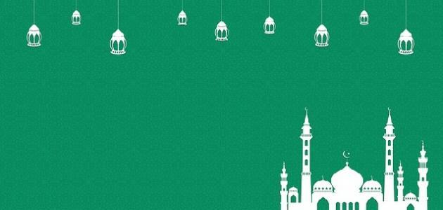 أشعار العيد حزينة