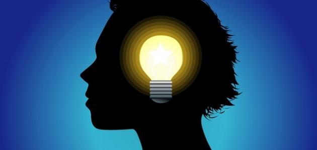 تعريف التفكير الناقد