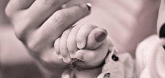 أشعار عن فقدان الأم