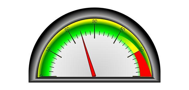 ارتفاع حرارة السيارة