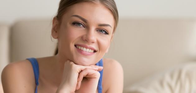 كيفية التخلص من آثار حب الشباب للبشرة الدهنية
