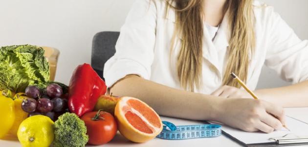 أفضل طريقة لإنقاص الوزن وشد الجسم