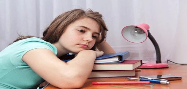 كيف نفهم المراهقين