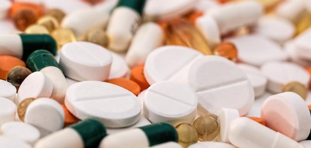 الفيتامينات التي تساعد على زيادة الوزن