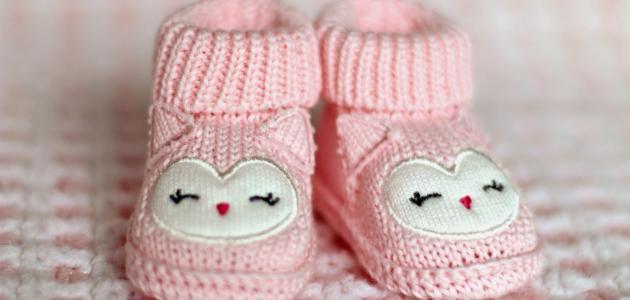 أفكار هدايا للمولود