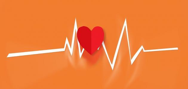 أضرار خفقان القلب السريع