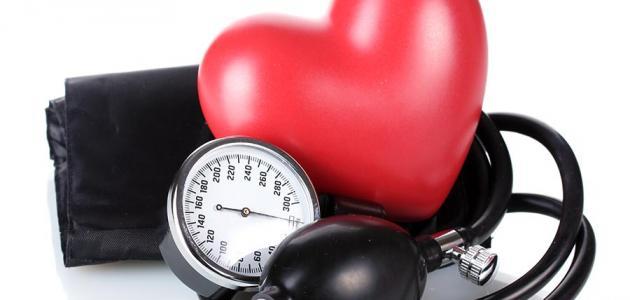 قياس ضغط الدم %D9%83%D9%8A%D9%81%D9%8A%D8%A9_%D9%82%D9%8A%D8%A7%D8%B3_%D8%B6%D8%BA%D8%B7_%D8%A7%D9%84%D8%AF%D9%85