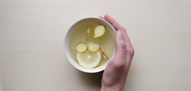 أطعمة لعلاج ارتجاع المريء