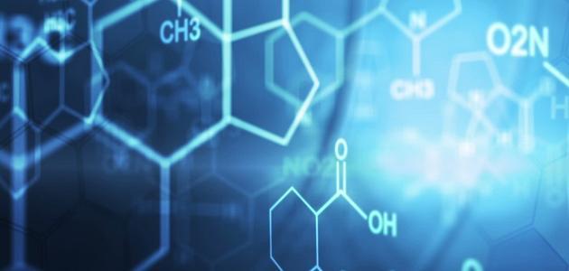 أهم الهرمونات في جسم الإنسان