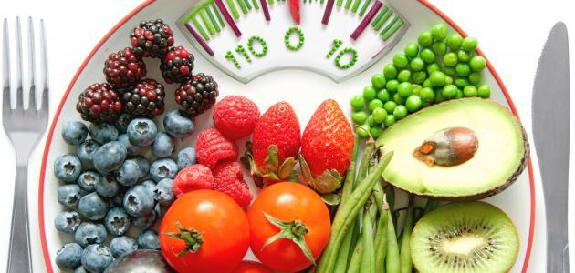 أفضل فيتامين لزيادة الوزن