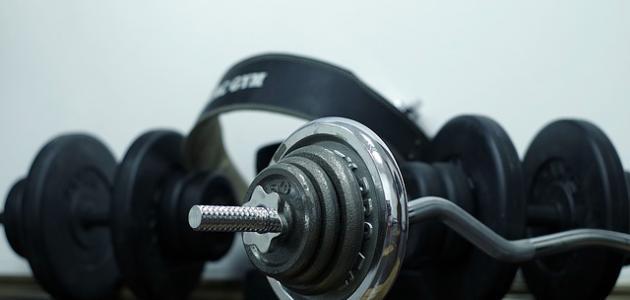 ما معنى التربية البدنية