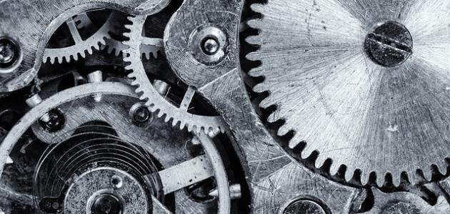 الصناعة والاقتصاد