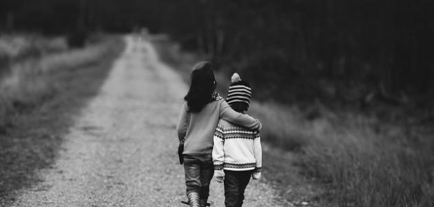 أجمل كلام عن الصداقة الحقيقية