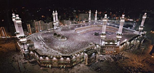 أكبر الكبائر في الإسلام