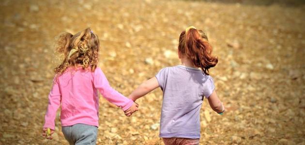 تاريخ يوم الطفل العالمي