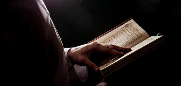 أهم الأعمال في رمضان