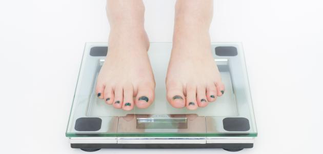 أسرع طريقة لتخفيف الوزن بدون رجيم