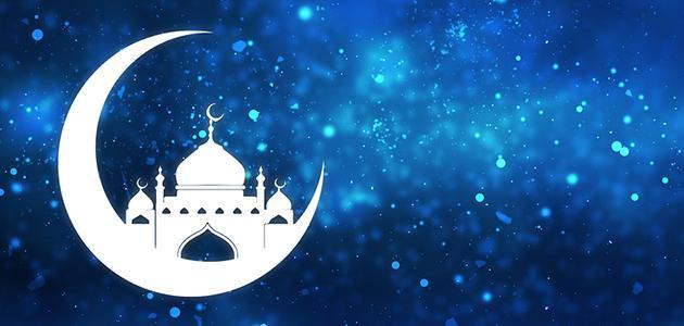 أحداث هامة وقعت في شهر رمضان ..