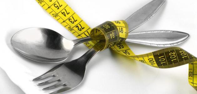 كيف يمكن أن أحسب كتلة الدهون