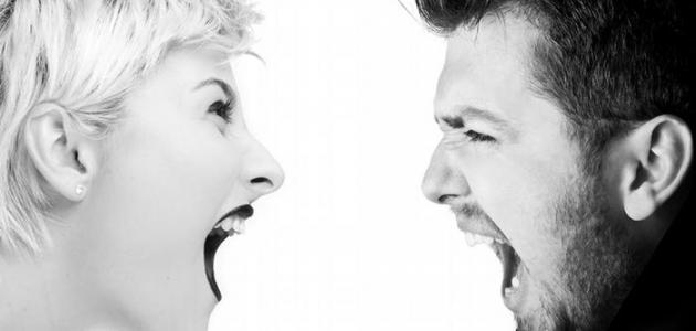 كيف تتخلص من رائحة الفم الكريهة