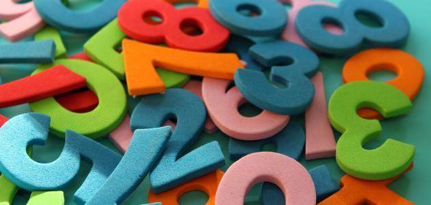 تحليل العدد إلى عوامله الأولية