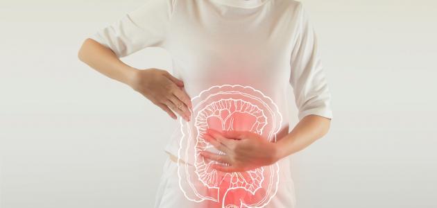 أعراض مرض سرطان الطحال