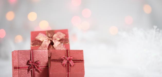 ef1a932bb أفكار هدايا للزوج في عيد ميلاده - موضوع