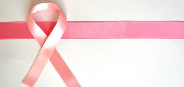 المرحلة الرابعة لسرطان الثدي