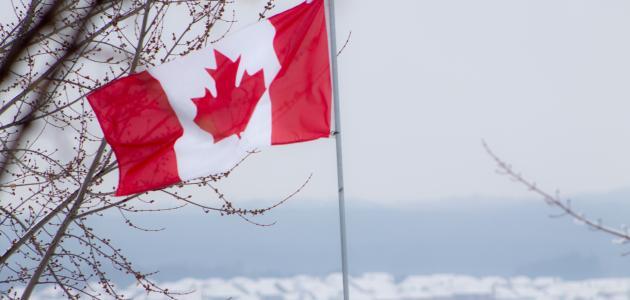 أهم المعالم السياحية في كندا