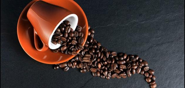 ما فائدة القهوة للشعر