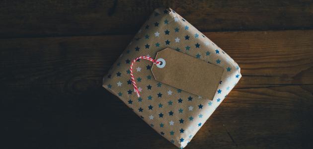 102587ecf أفكار هدايا جديدة للزوج - موضوع