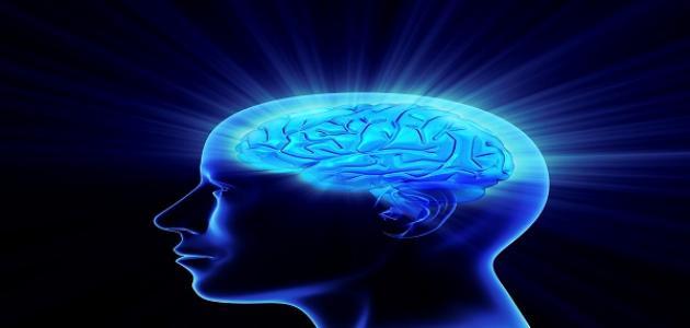 كيفية التحكم بالعقل الباطن