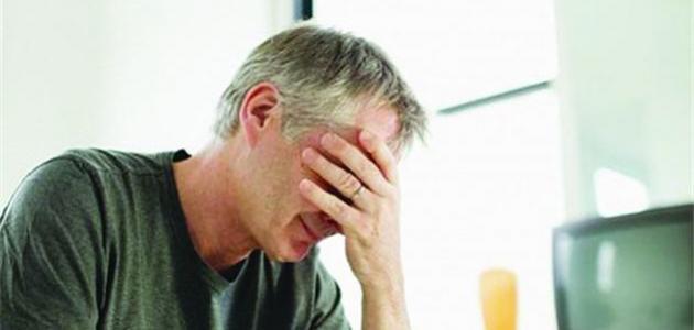 كيف تتخلص من الوسواس النفسي