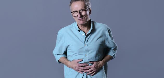 أعراض ناسور الأمعاء