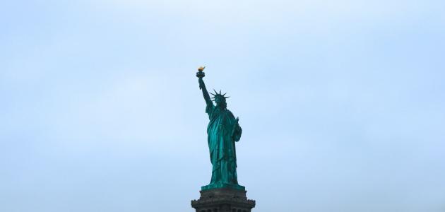 أهم الأماكن السياحية في الولايات المتحدة الأمريكية