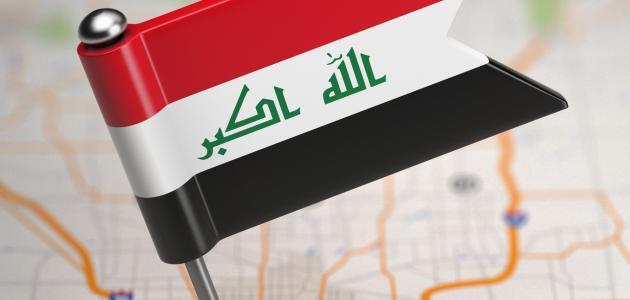 شعر شعبي عتاب عراقي