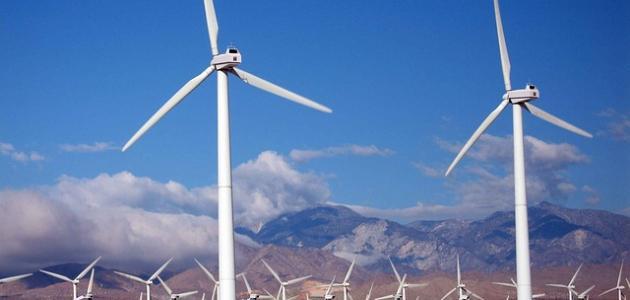 ما هي الطاقة النظيفة