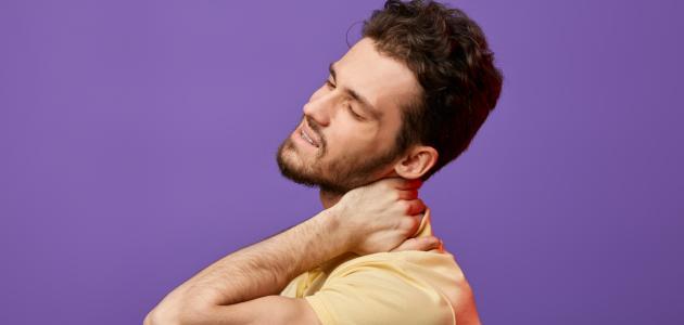 التهاب نهايات الأعصاب