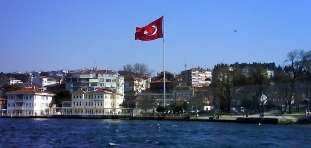 أفضل الأماكن الترفيهية للأطفال في تركيا