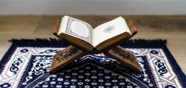 أهمية الإسلام