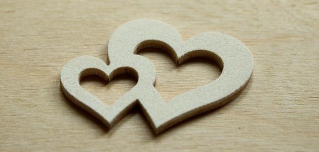 أجمل رسائل حب وغرام