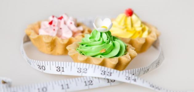 كيف نحمي أنفسنا من مرض السكري