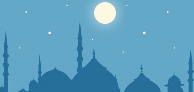 أول سرية في الإسلام