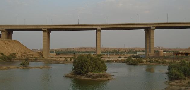 أهم معالم مدينة الرياض
