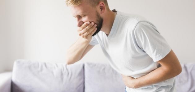 أعراض جانبية للفوليك أسيد